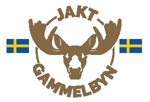 Gammelbyn Jakt